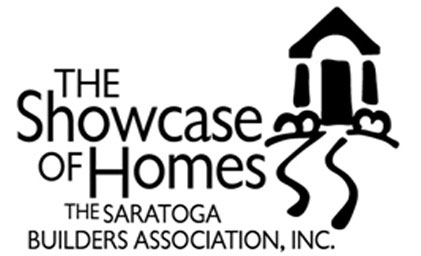 The-Showcase-of-homes